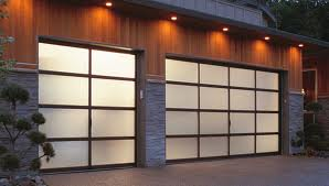 Garage Door Service Grapevine