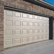 Garage Doors Grapevine