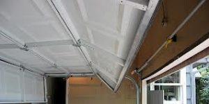 Overhead Garage Door Repair Grapevine